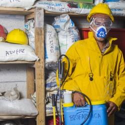 Foto: Hivos - Carlos Duarte