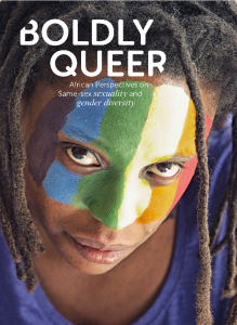 African Perspectives on Same-sex sexuality and gender diversity