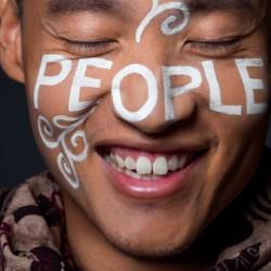 Hivos people