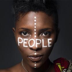 Publicatie Hivos draft jaarverslag 2019