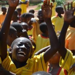 2A SKA Kids Ghana_T Hronova_1170x585