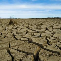 climate-mongolia_k-2