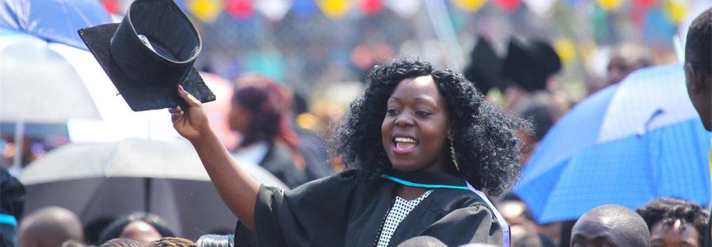 Hivos vecht voor vrouwenrechten