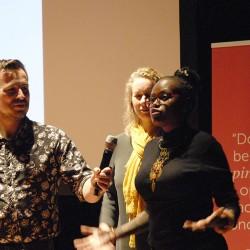 Hivos-roze-filmdag-gigi