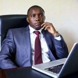 Edward Echwalu / Hivos