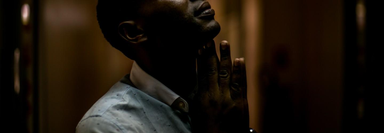 Utunzi veiligheidsnetwerk voor LHBTI's in Kenia