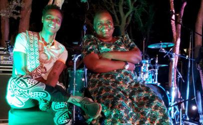 Hivos-medewerker geëerd om belangrijke rol LHBTI-activisme