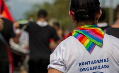 Hivos start nieuwe projecten met de LHBT-gemeenschap in Latijns-Amerika