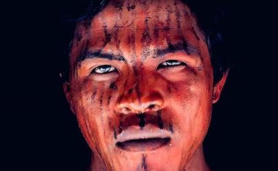 Inheemse bosbeschermer vermoord: Brazilië verzuimt bescherming inheemse gebieden