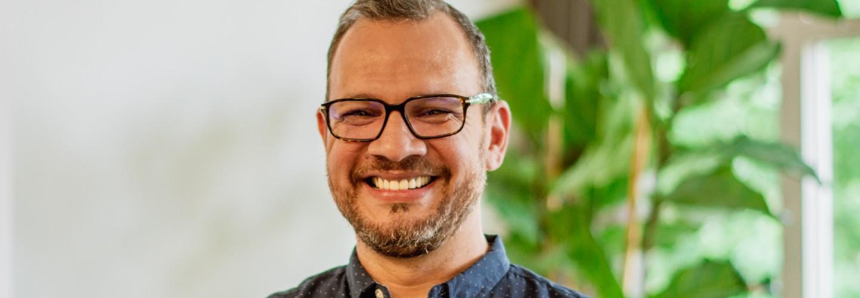 Sergio strijdt voor LHBT-rechten