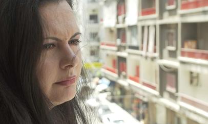 Het coronavirus: een hartverscheurende oproep uit Syrië