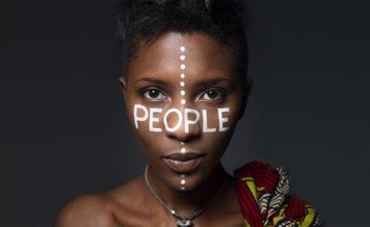 De strijd tegen institutioneel racisme vraagt om actie