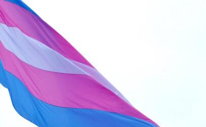 Trans-activisten in Bolivia en Honduras opnieuw slachtoffer van geweld