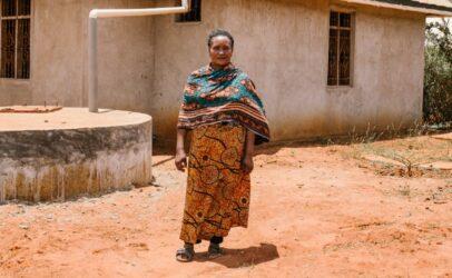 Hivos Solidariteitsfonds steunt vrouwelijke ondernemers tijdens coronacrisis