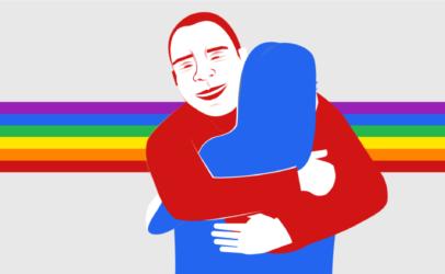 In Costa Rica is een gelijkwaardig huwelijk niet voor iedereen weggelegd