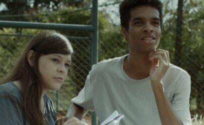 De Braziliaanse film Valentina wint de Hivos Free to be me Award