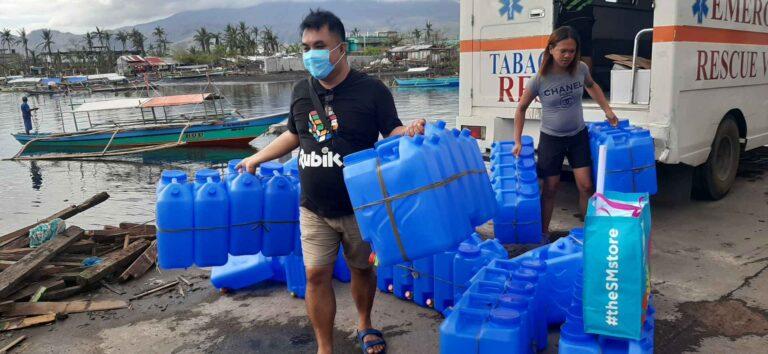 Gayon-Albay-LHBTIQ-Filipijnen-Hivos-2