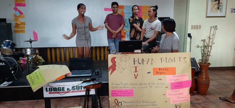 Gayon-Albay-LHBTIQ-Filipijnen-Hivos-3